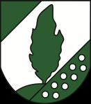 Gemeinde Bispingen